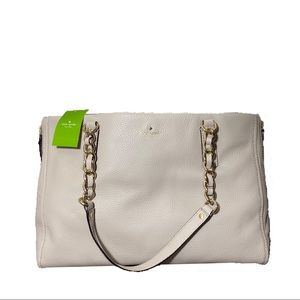 """Kate Spade -""""Andee"""" - Cobble Hill Clocktower (078)"""